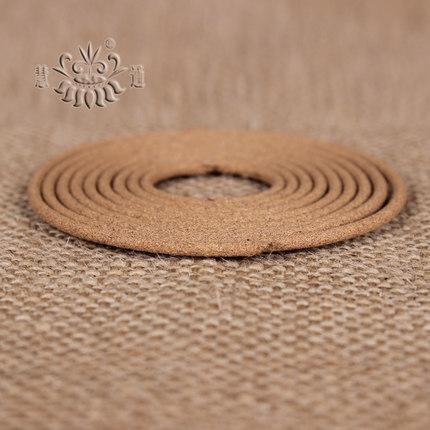 Huitong Dầu thơm Sản phẩm mới Huitong Xiangye Fen Jixiang Panxiang Phật thơm tự nhiên và thơm Thơm