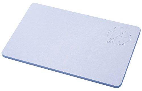 Thảm Lót chống trượt dành cho nhà tắm .