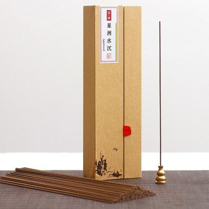 Dapu Dầu thơm  Gỗ trầm hương Dapu Gỗ trầm hương Tây Tạng trầm hương tự nhiên nhà yoga hương nghi lễ
