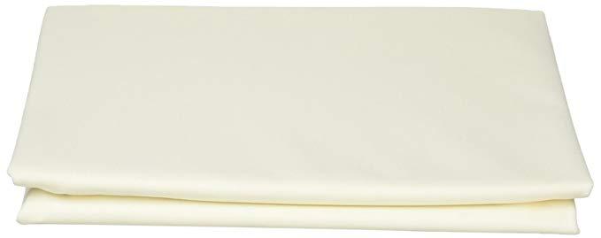 Sandesica Tấm lót chống thấm Nệm nước tiểu chống thấm nước Sandesica (thuận tiện khi ngủ) [sản xuất