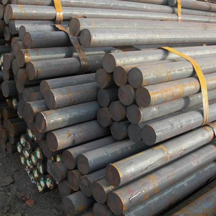 TAIGANG Thép cao cấp Nhà máy trực tiếp đặc biệt thép hợp kim thép kéo nguội thép tròn hoàn chỉnh thô