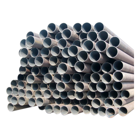 CHENGPIN Ống đúc Dàn ống thép thành phẩm Q345B