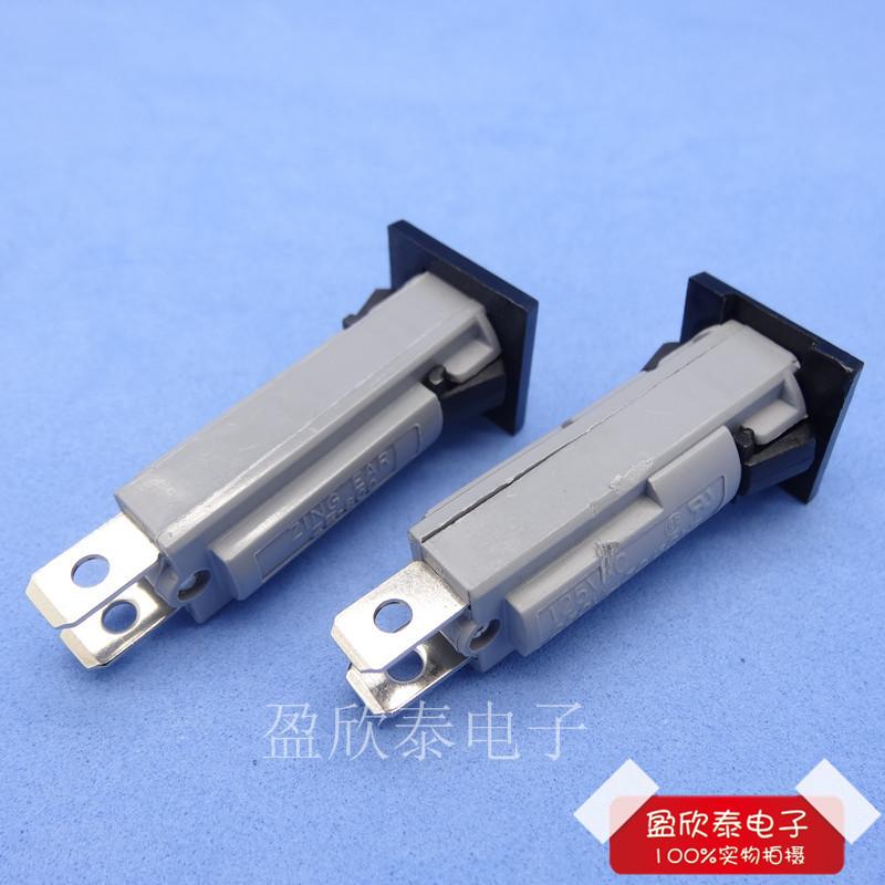 YINGXINTAI Thiết bị bảo hộ Thiết bị bảo vệ ZZ-800