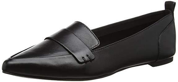 Giày búp bê da mềm dành cho Nữ , Thương hiệu : ALDO