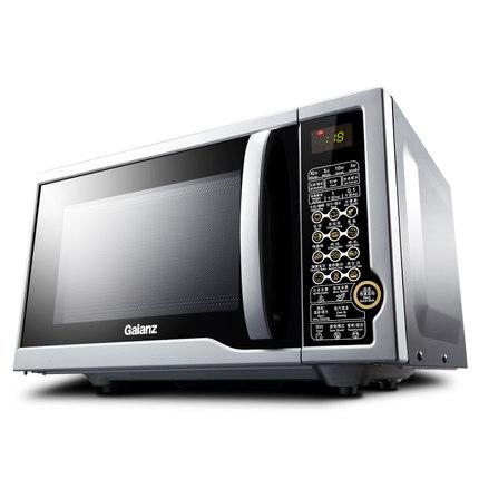 Galanz Lò vi sóng, lò nướng Lò vi sóng hơi nước Galanz / Galanz G80F23CN1L-SD (S0) 800W23L
