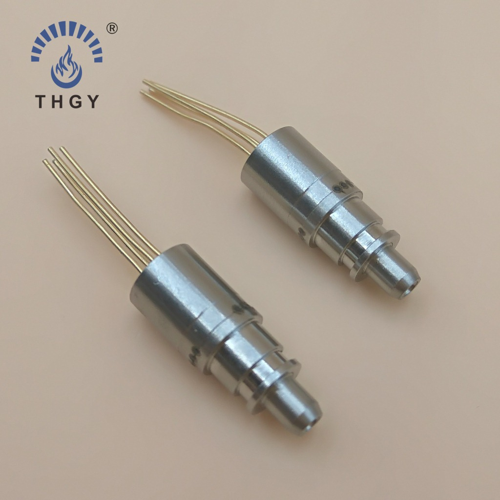 THGY Thiết bị điện quang Bán hàng trực tiếp tùy biến thiết bị OSA thiết bị quang ánh sáng đỏ thiết b