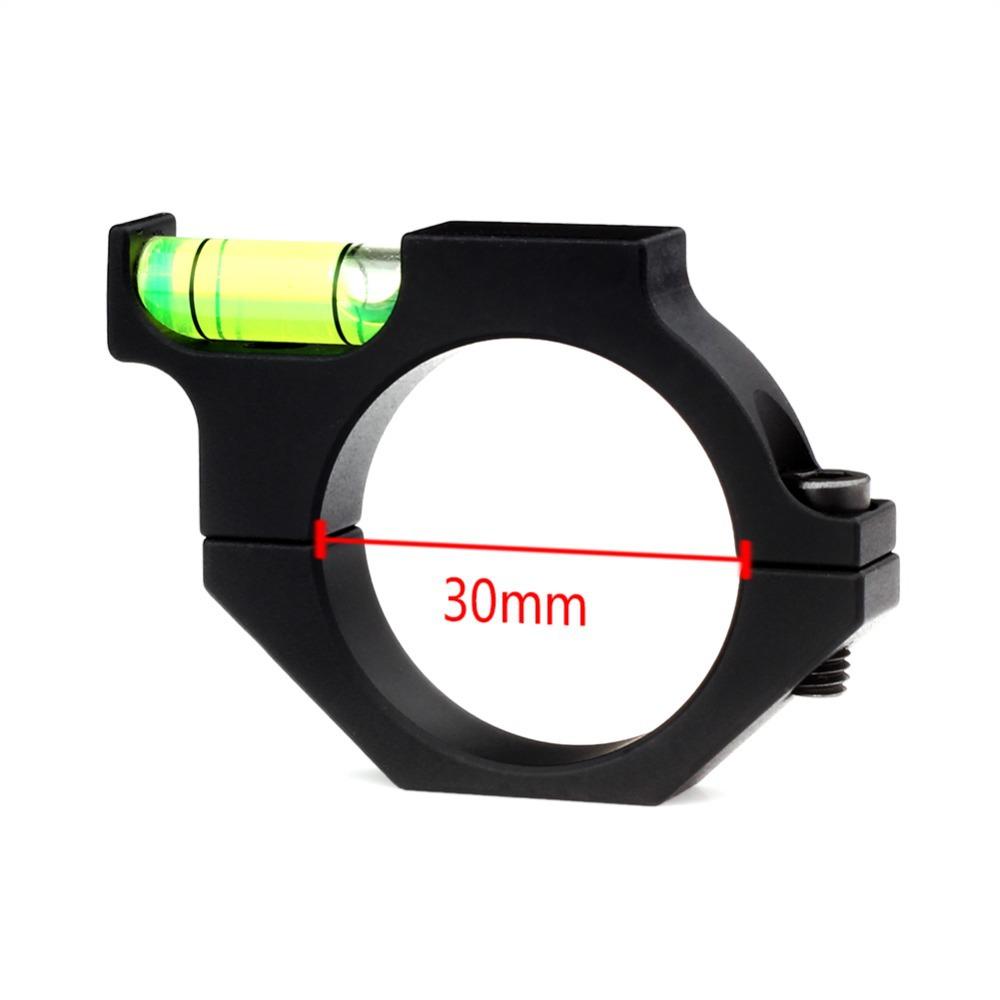 OEM Ống kẹp Cấp độ bán chạy nhất dụng cụ cân bằng ống kẹp khung 30 mm