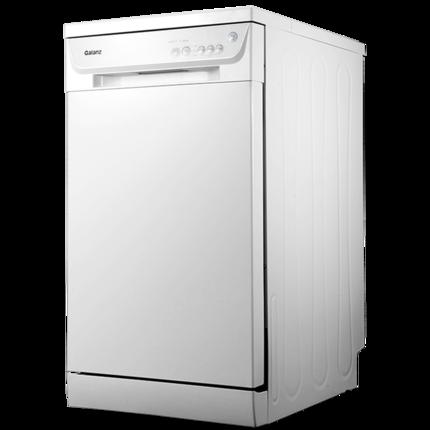 Galanz Máy rửa chén  Máy rửa chén Galanz tự động khử trùng thông minh hộ gia đình độc lập 9 bộ máy r