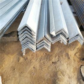 LAIGANG Thép chữ V Thép góc mạ kẽm Q345D Laiwu Steel
