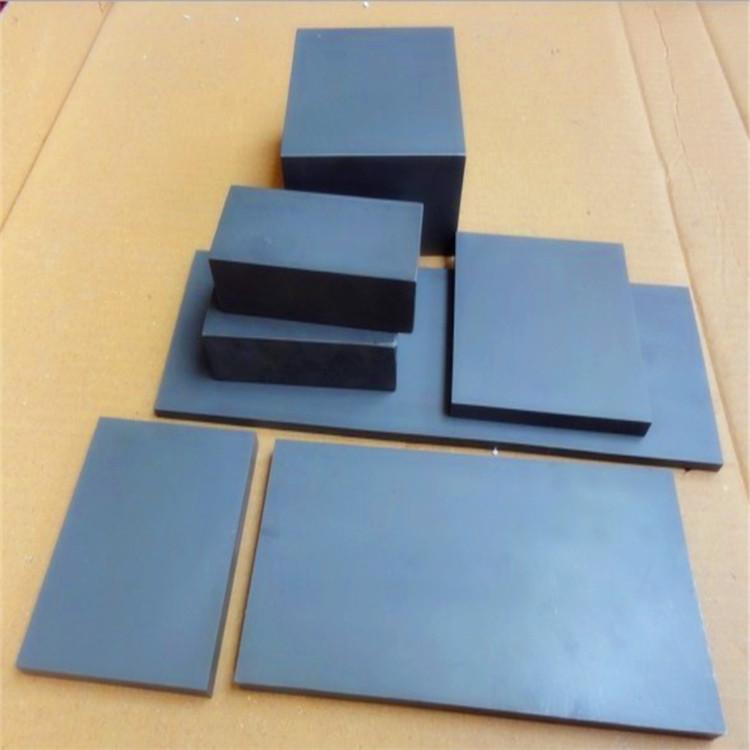 Hợp kim Các nhà sản xuất nhập khẩu thép vonfram CD-KR466, còn được gọi là sản phẩm hợp kim cứng, chố