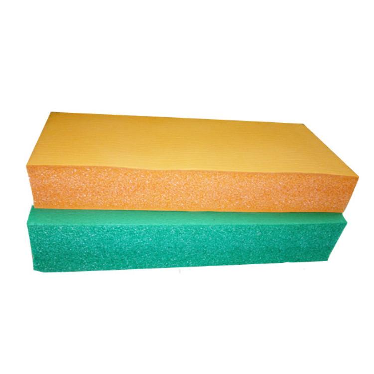 JUKAI Thị trường sản phẩm nhựa Các nhà sản xuất bán tấm nhựa cao su và nhựa màu B1 Tất cả các sản ph