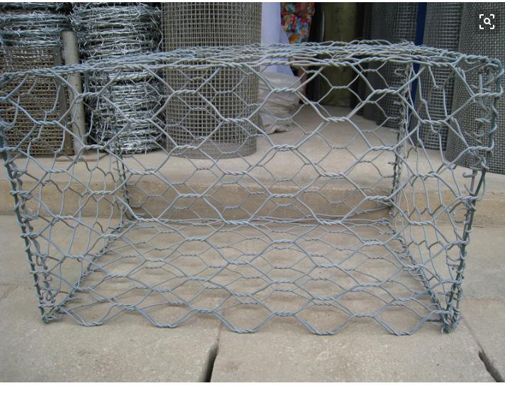 HONGCHENG Lưới kim loại Tứ Xuyên Shicang Lưới Mạng lưới khách lục giác Lưới Shilong Gebin Lồng Renau
