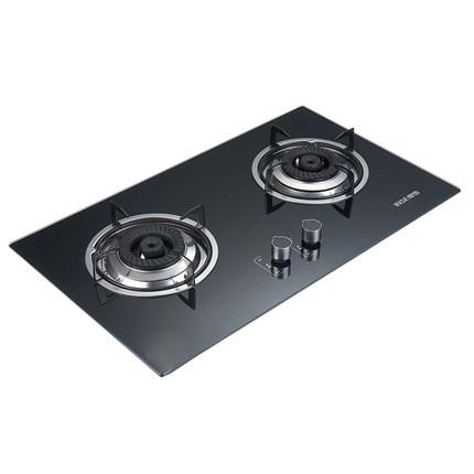 Inse  Bếp gas âm  Inse  JZY-Q1608 (B) -S bếp gas hóa lỏng bếp gas bếp gas để bàn bếp nhúng