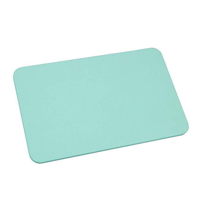 Thảm Lót sàn chống trơn Trượt , dùng cho Phòng tắm   .