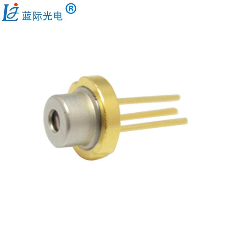LJGD Điốt bán dẫn 808nm 300NM Mini Laser Hair Removal Laser Diode Laser hồng ngoại nóng Nhà máy trực