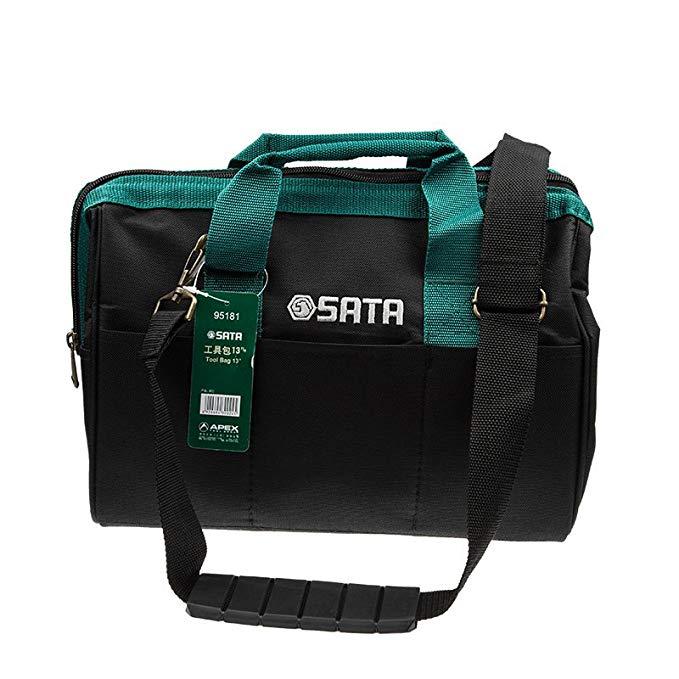 Túi đựng máy Tính xách Tay , Thương hiệu : SATA - 95181