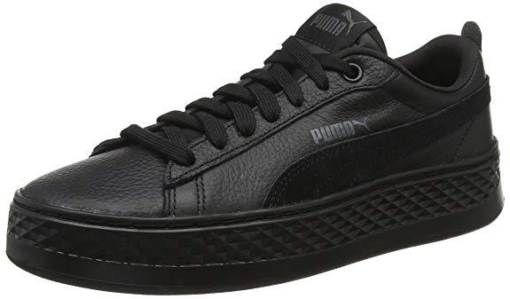 Giày Sneakers Thể Thao dành cho nữ , Thương hiệu :  PUMA .