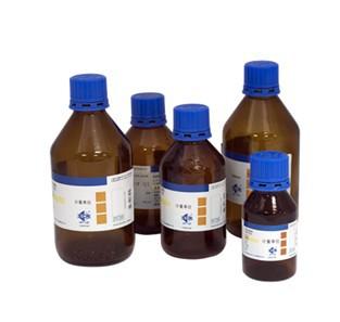 TAITAN Thuốc thử hóa học Sinopharm Tetrahydrofuran AR500ml tinh khiết phân tích