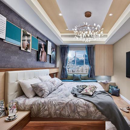 Thiết kế Nội Thất cho căn nhà của bạn , phong cách đơn giản và hiện đại .