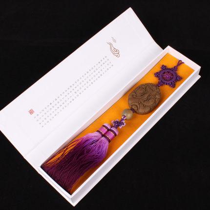 Huitong Xiangye Dầu thơm Huitong Xiangye Xuanhe có mùi thơm thương hiệu Long Pisces Hải Nam và hương