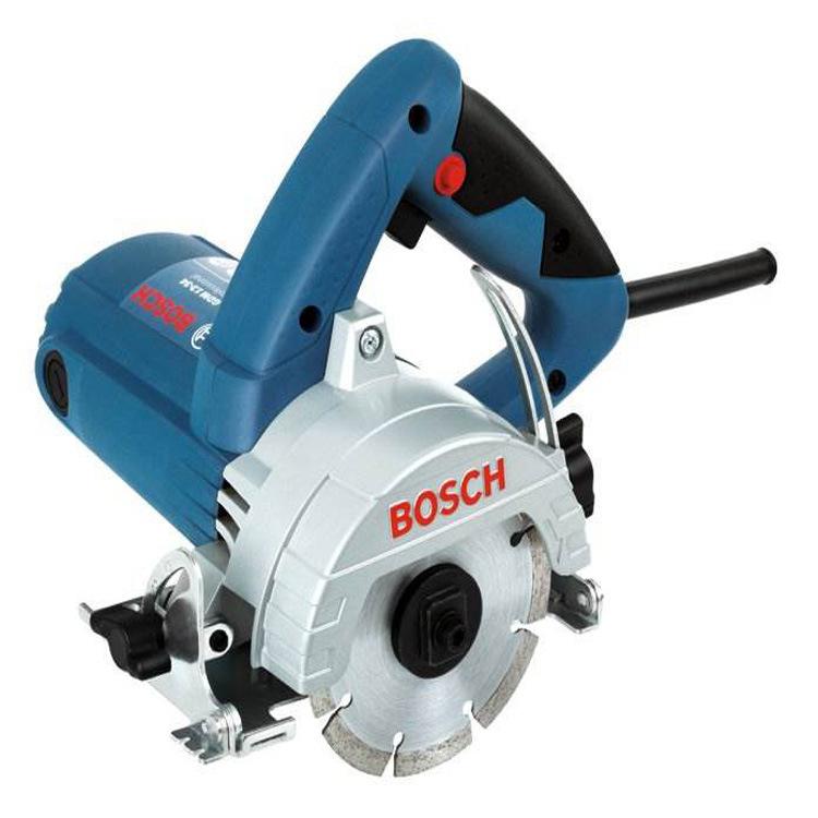 Máy cắt đá cẩm thạch GDM13-34 đa chức năng - Bosch