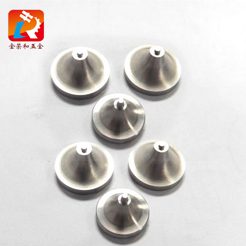 JINRONGHE Linh kiện điện gia dụng Đông Quan Jinrong và sản xuất bán buôn phụ tùng phần cứng sản xuất
