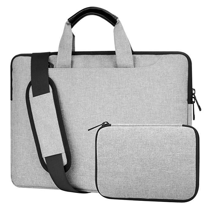 Túi đựng máy Tính xách Tay , Thương hiệu : MoKo 13-13.5