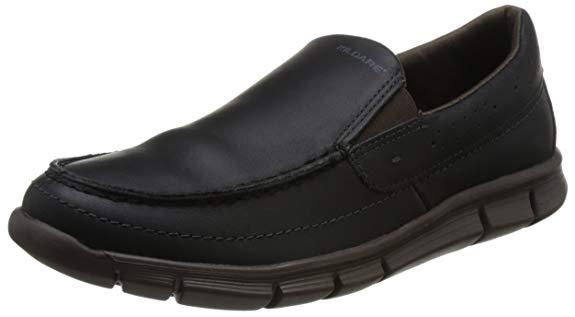Giày mọi Gommino Bằng Da mềm dành cho Nam , Thương hiệu : KILDARE