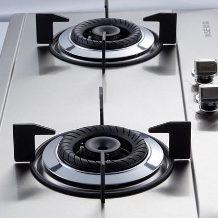 Inse Bếp gas âm  Inse QM1109A bếp gas hóa lỏng tự nhiên bếp gas nhúng bếp gas bếp đôi
