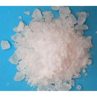 Nhựa tổng hợp Hạt nhựa tổng hợp