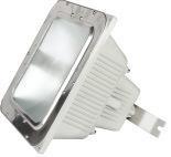 Đèn LED khai khoáng Bán buôn để cung cấp ánh sáng đèn nổ nhà máy công nghiệp và khai thác mỏ bầu đèn