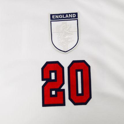 Đồ Suits - UMBRO bộ đồ thể thao bóng đá nam , Áo kiểu POLO .