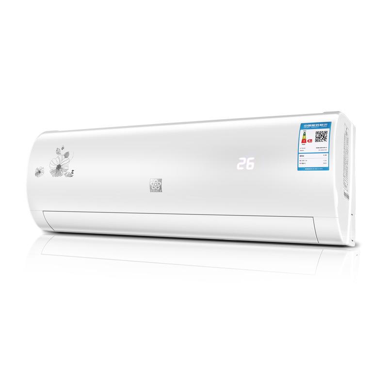 CHEBLO Điều hòa, máy lạnh Nhà máy điều hòa không khí trực tiếp 1 điều hòa 1,5 lạnh và lạnh đơn điều