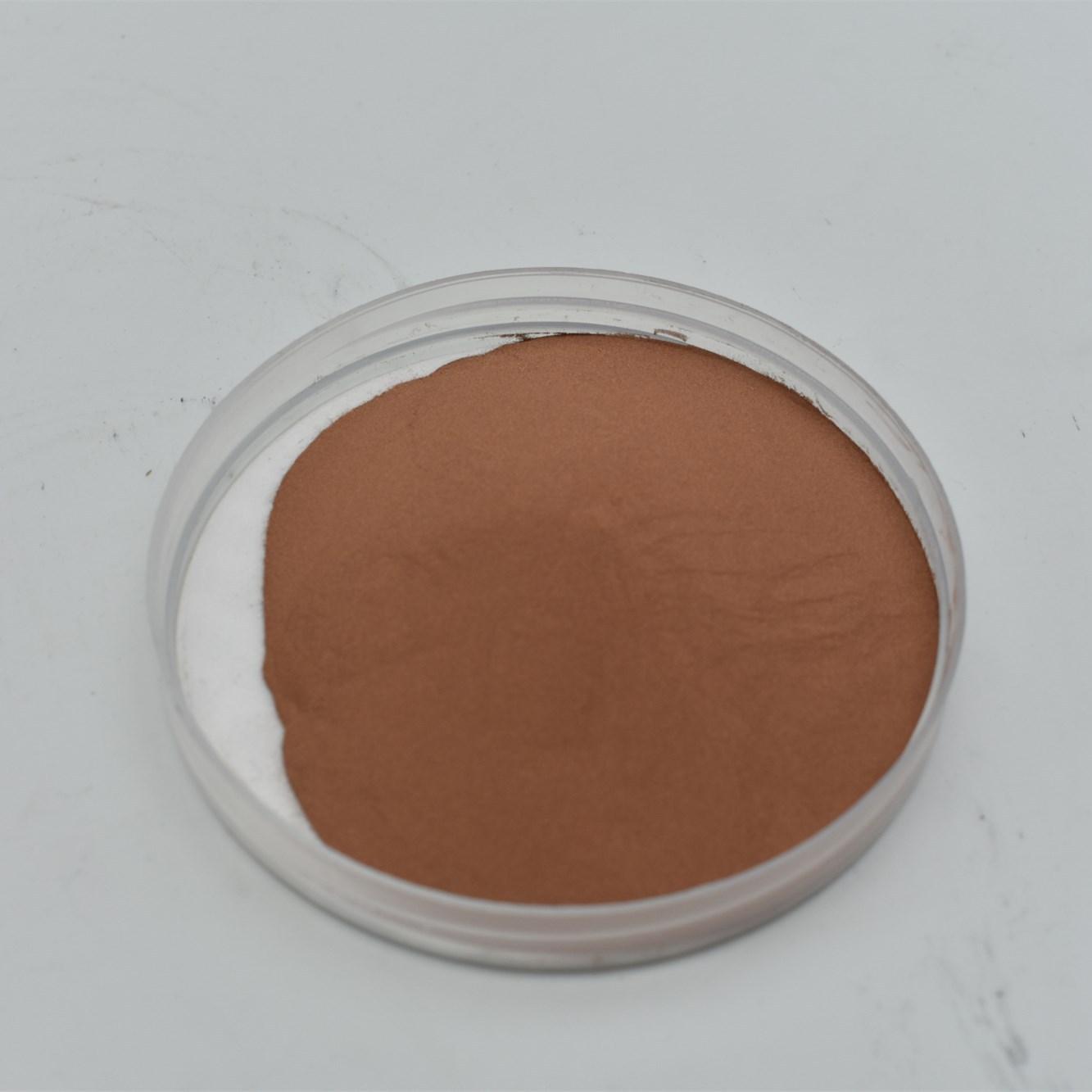 TIANTAI Bột kim loại Cung cấp bột than chì mạ đồng chất lượng cao