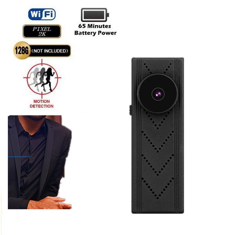 IPC-1080SWF-CAMSTICK ,  1080P Mini WiFi Pen Máy ghi video cầm tay , Mạng không dây video WiFi Hỗ trợ