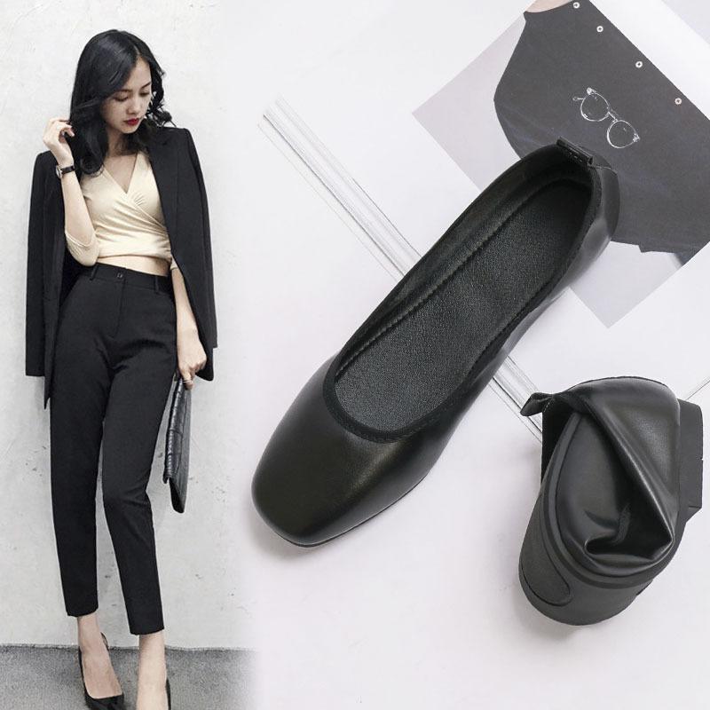 Giày búp bê bệt dành cho Nữ , Thương hiệu : DSDXDT