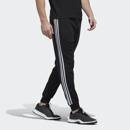Adidas Quần Quần thể thao nam Adidas chính thức DW4648DW4653DW4647