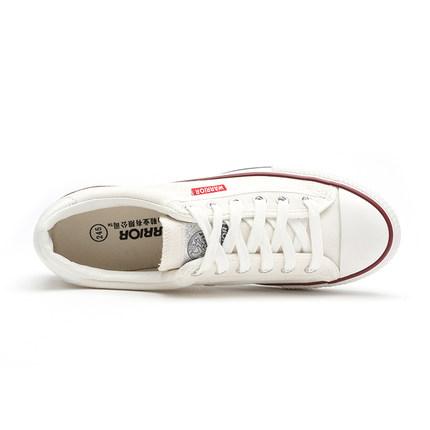 Giày Vải Thời Trang Thể Thao cho Nam Và Nữ dạng cột dây .