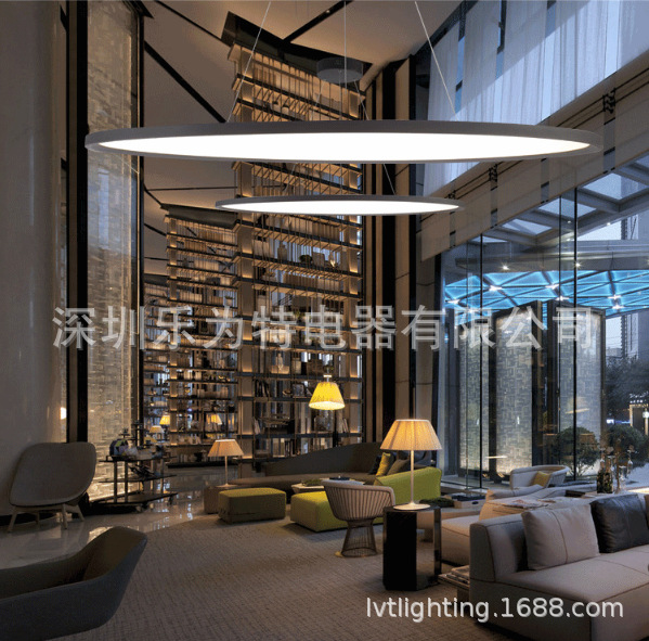 Bóng đèn LED trần vuông Bảng điều chỉnh ánh sáng đèn 1200mm-100W 0-10V đèn lắp ghép tấm bảng đèn trò