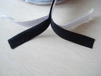 WEIHONG Khoá dán Dây đeo Velcro Dây đeo Velcro Dây đeo Velcro