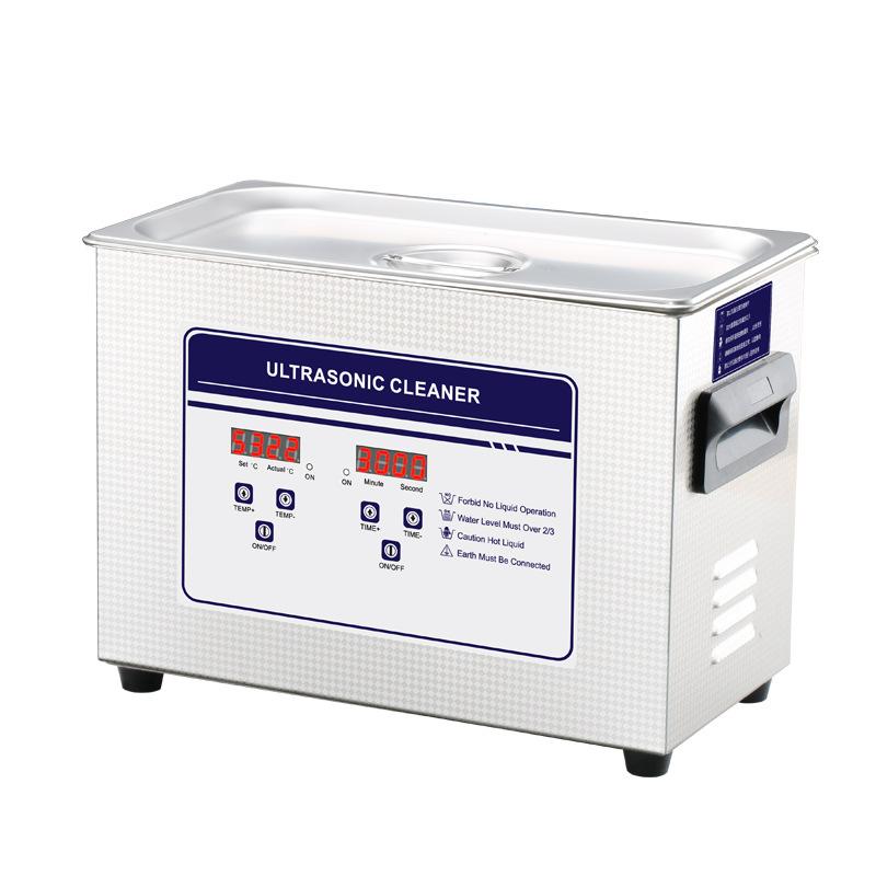JIEMENG Dụng cụ y khoa Máy làm sạch siêu âm y tế Dụng cụ y tế Dụng cụ làm sạch siêu âm JP-031S Thiết