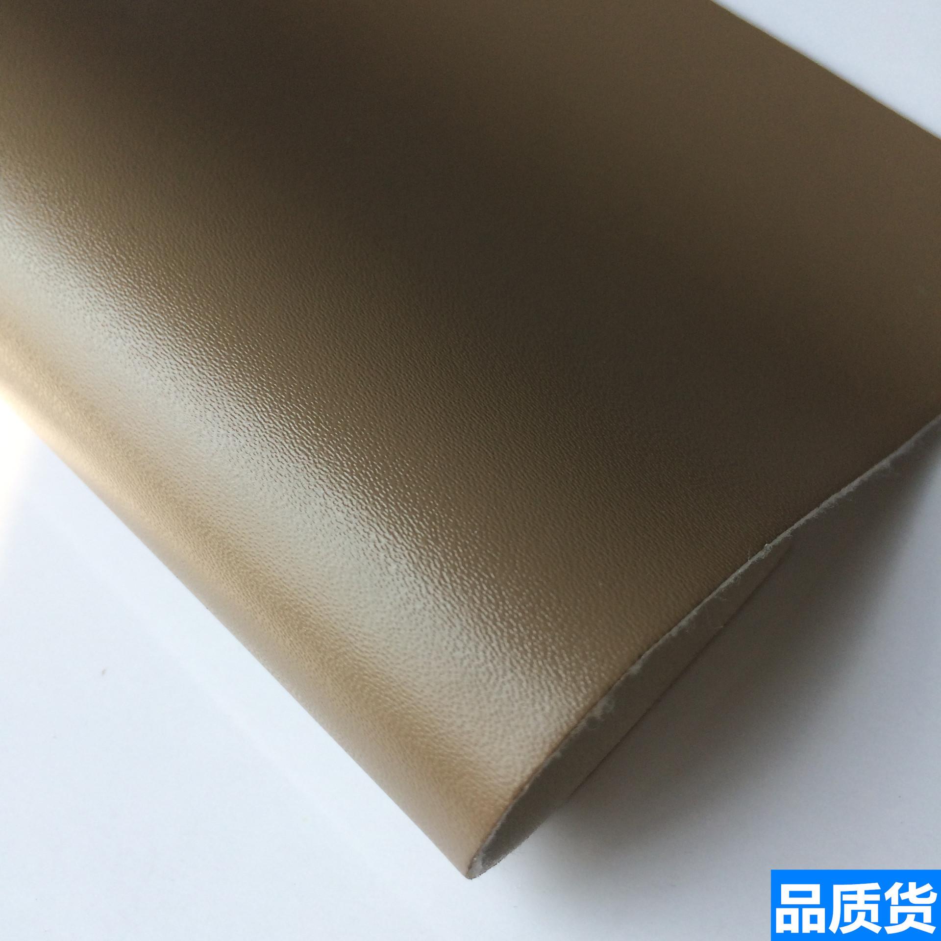 DINGTIAN Vật liệu da Nhà sản xuất chất lượng điểm bán buôn kim mẫu vải da PVC da mô phỏng vải đa năn