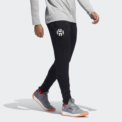 Adidas Quần Adidas chính thức Adidas CNY HARDEN PANT quần bóng rổ nam DP5749