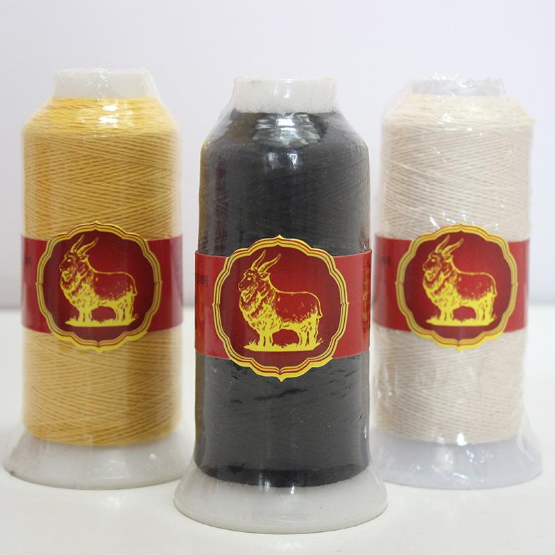 MEISIBAO Sợi dệt Các nhà sản xuất bán sợi cashmere sợi cashmere sợi cashmere sợi cashmere