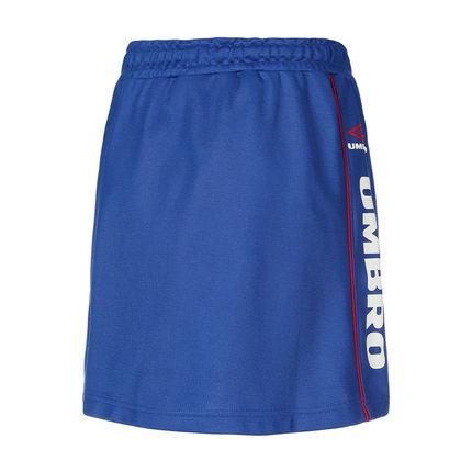 Váy Ngắn nữ thể thao Thích Hợp vận động Ngoài Trời , Hiệu Umbro - UI183AP3908