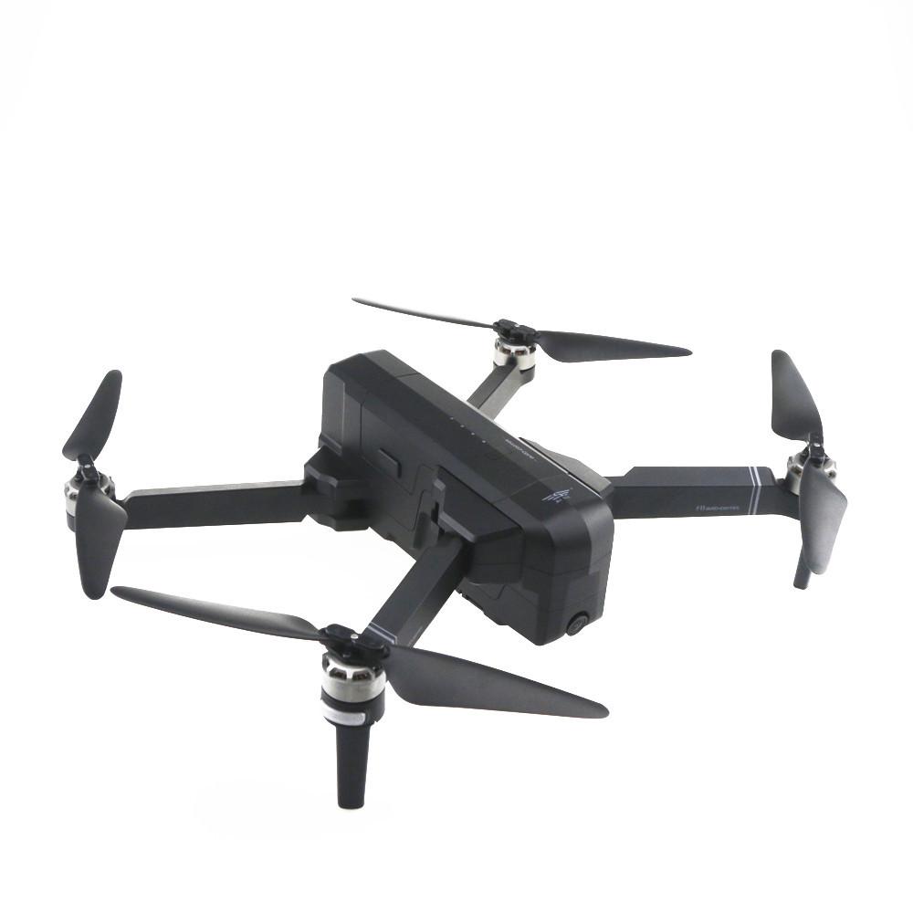 SHIJI Flycam SJRC World Season F11 Máy quay GPS GPS Quay trở lại Chụp ảnh thông minh trên không thôn