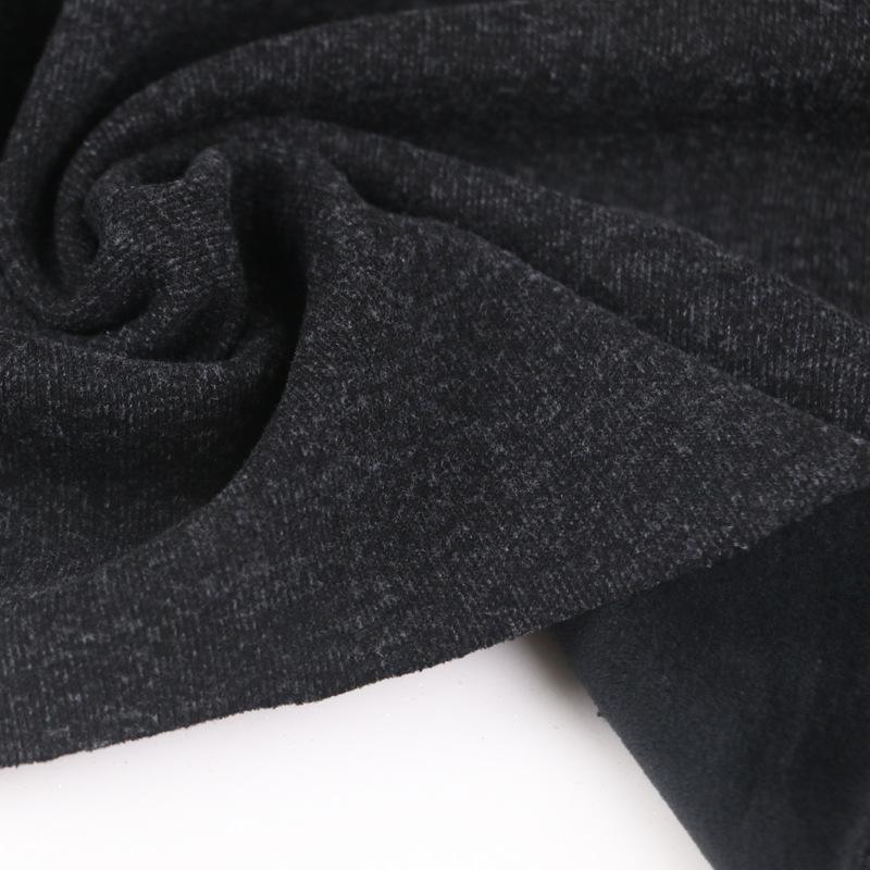RUICHENG Vật liệu tổng hợp Tăm dải composite vải siêu mềm chất liệu mùa đông cộng với nhung dày tại
