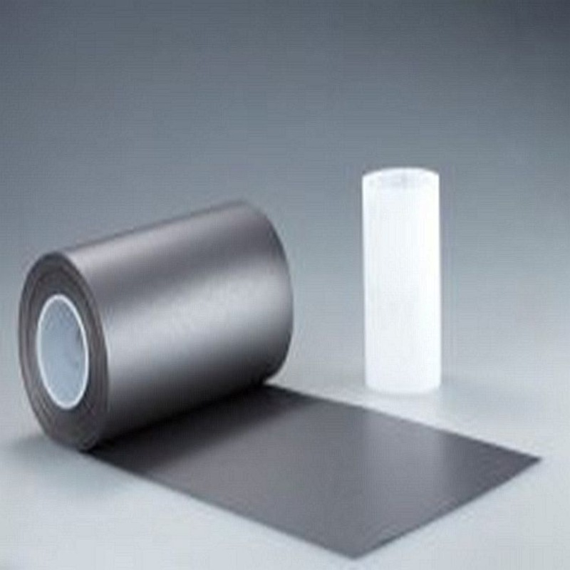 PENGHUI Nguyên liệu sản xuất điện tử Loại bỏ vật liệu hấp thụ tiếng ồn điện tử, làm đầy không dây tấ
