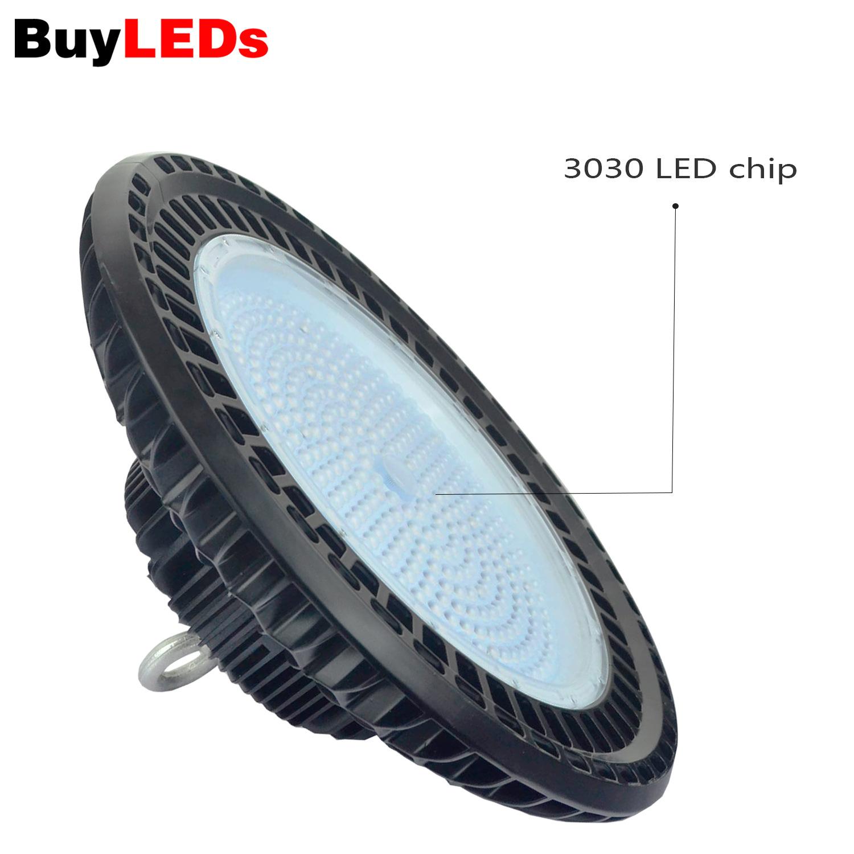 Đèn LED khai khoáng 2018 đèn 50W/150W/200W/300Wled đèn mới công nghiệp và khai thác mỏ công nghiệp v