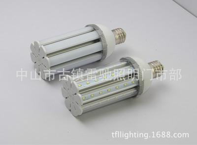 Bóng đèn LED bắp ngô 25W LED đèn LED đèn tiết kiệm năng lượng 2835 Pastor Ngô bắp ngô E27 U - loại b